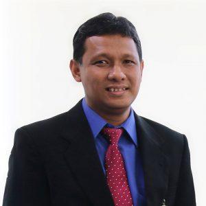 dr Andi Basuki