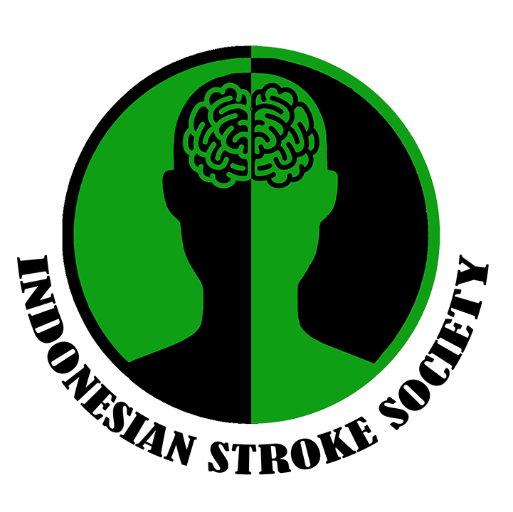 LOGO Indonesian Stroke Society