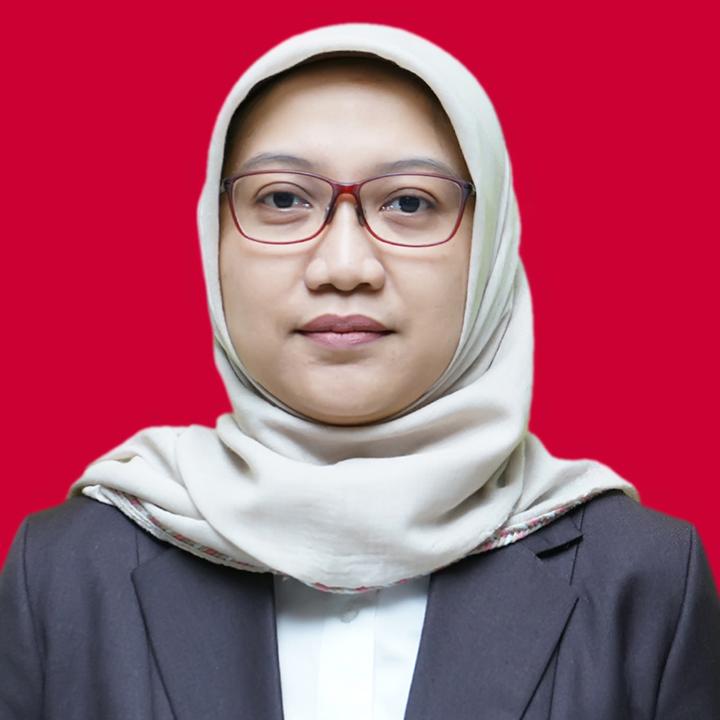 dr. Adin Nulkhasanah,Sp.S,MARS